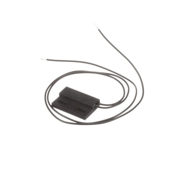 Alto-Shaam SW-33906 Switch, Safety Main Image 1