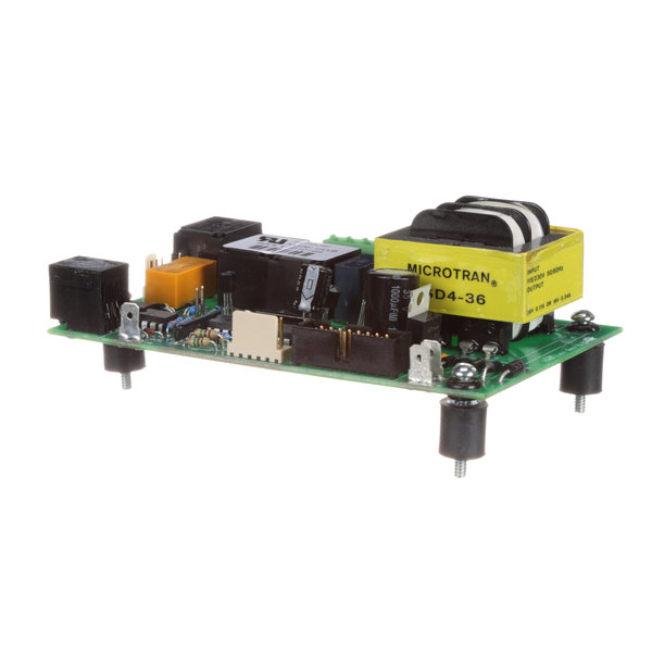 Hubbell T1000 Control Board Main Image 1
