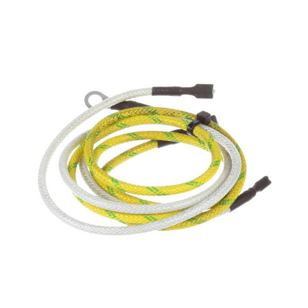 Alto-Shaam WI-34698 Flame Sensor Wire