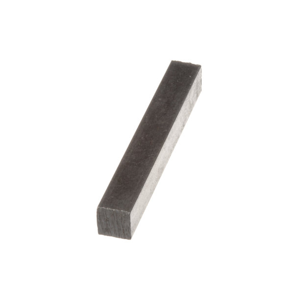 "Groen Z009258 Key 1/4"" Square X 2"""