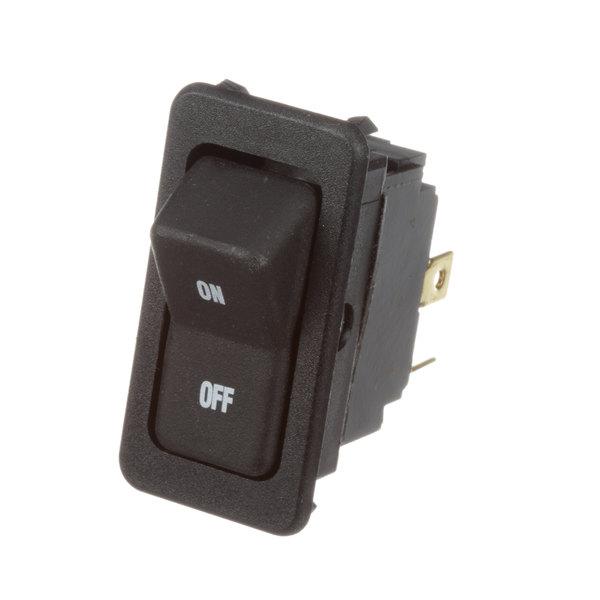 Groen Z088876 Rocker Switch Main Image 1