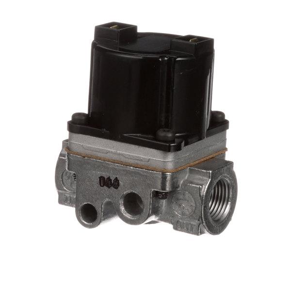 Groen Z099906 Valve Gas 24 Volt Hy-6g