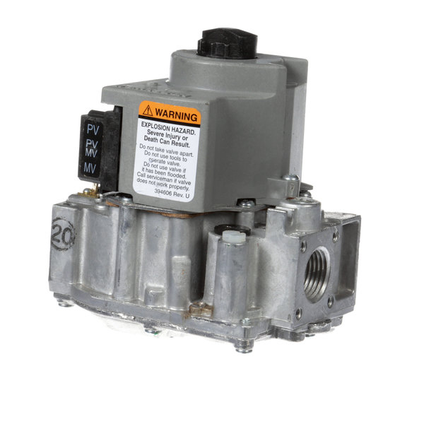 Groen Z099988 Gas Valve