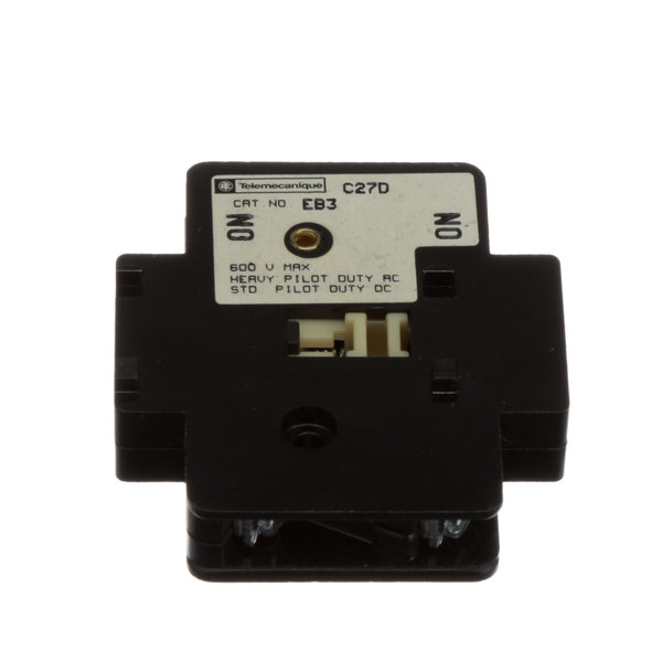 Blakeslee 13914 Aux Contactor