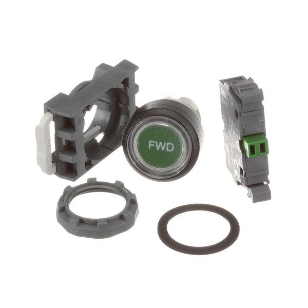 InSinkErator 14369 Mrs Forward Switch