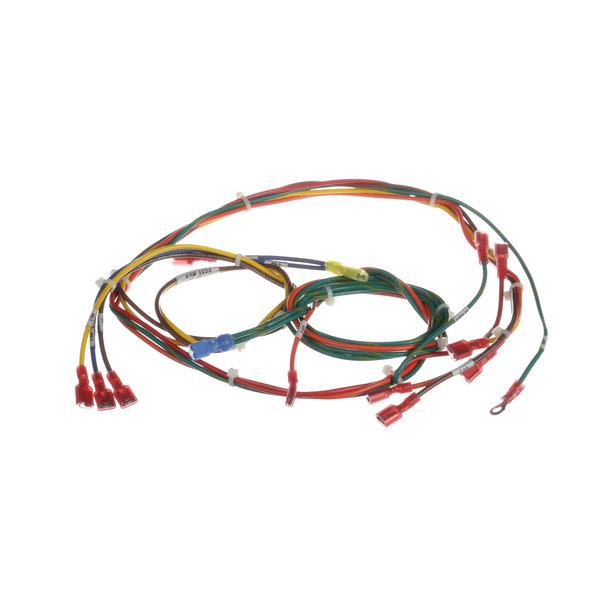 Groen 146197 Wiring Harness