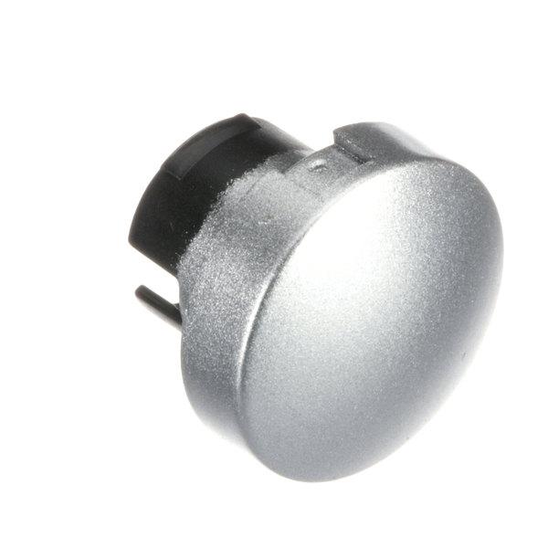 Franke 1554188 Silver Button