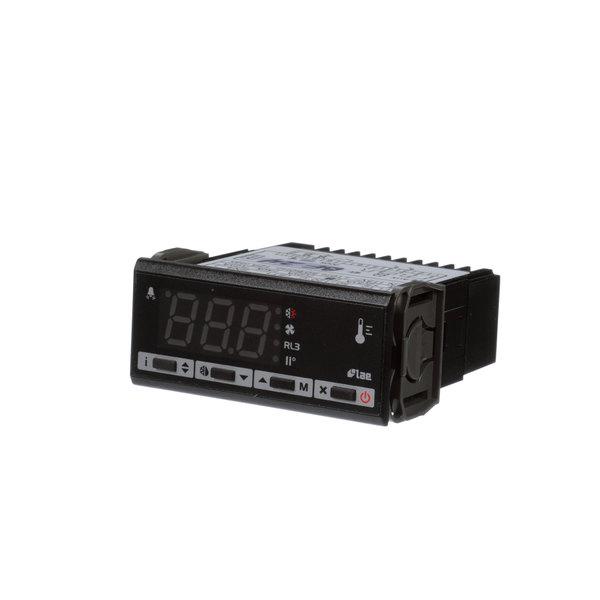 Master-Bilt 19-14243-BF24 Controller Bsd24