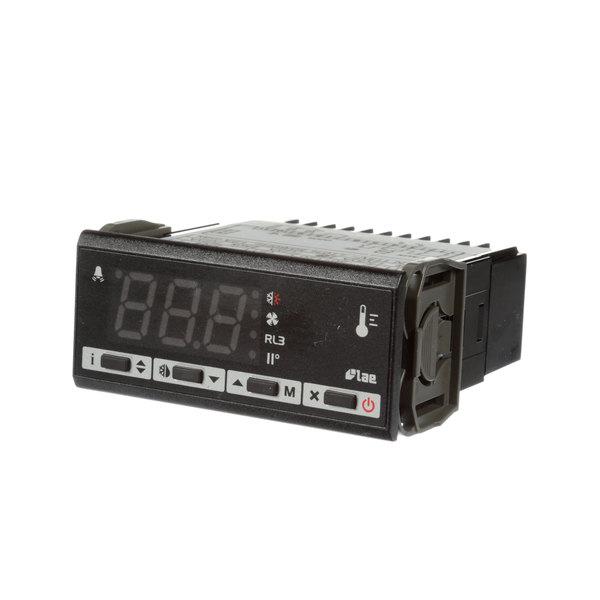 Master-Bilt 19-14243-BLGHGP Digital Control - Blghgp