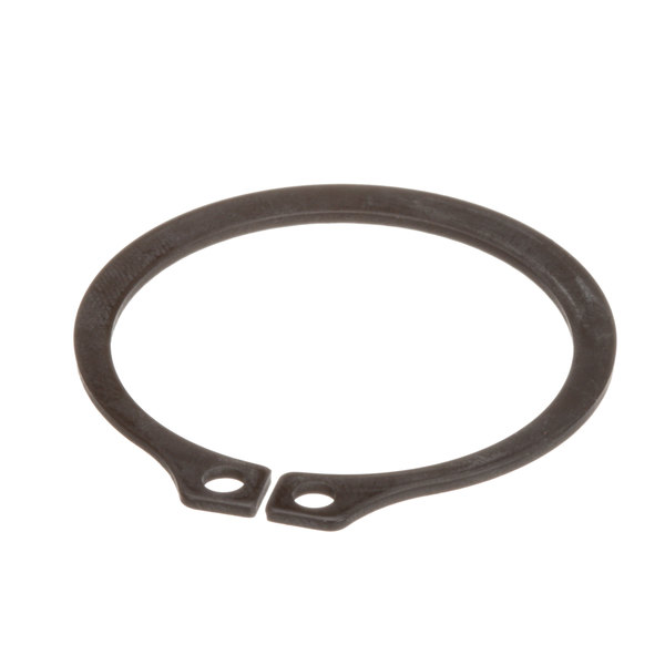 Southbend 1-R315 Retaining Ring