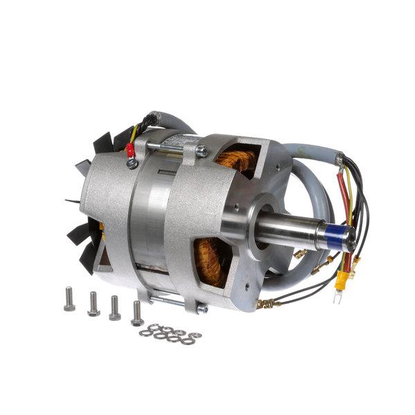 Sammic 2009601 Motor Assy