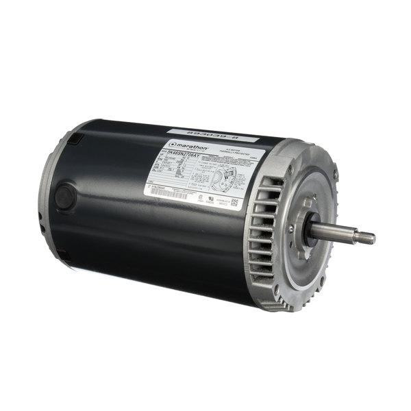 Hobart 00-893039-00008 Pump Motor Main Image 1
