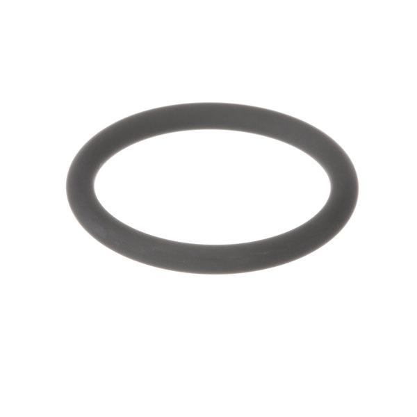 Electrolux 002873 O-Ring