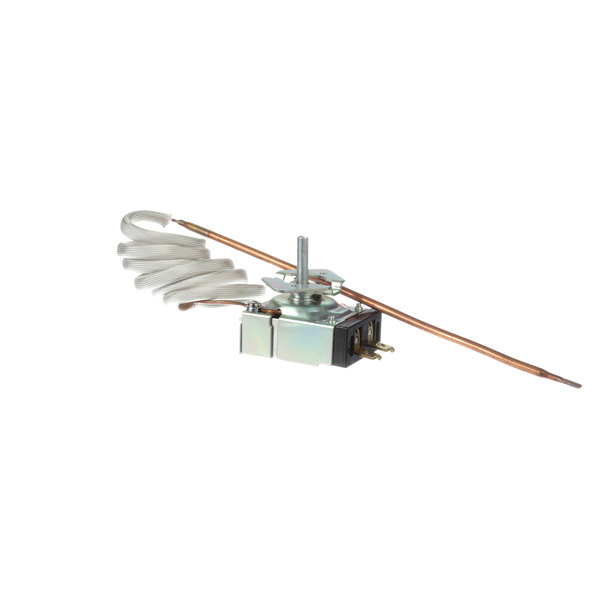 Vulcan 00-344635-00006 Thermostat