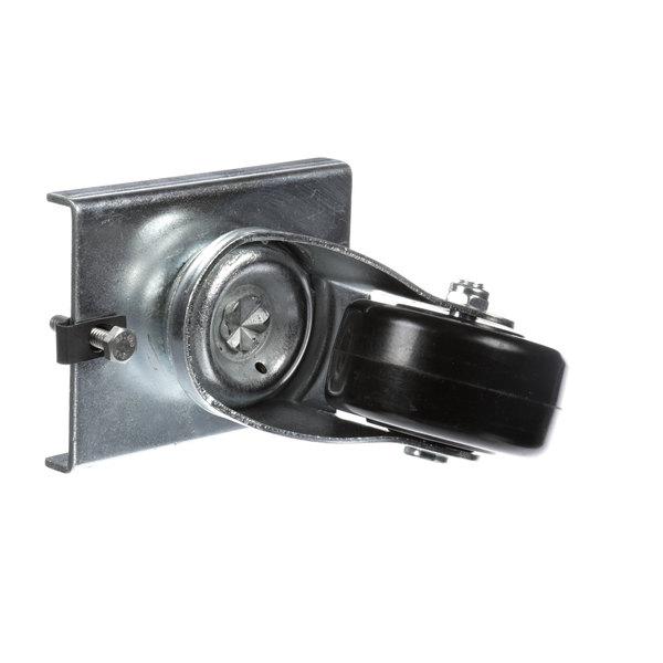 Traulsen SER-60536-00 Caster W/O Brake Main Image 1