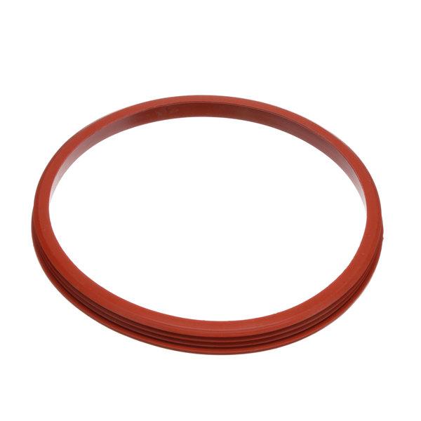 Carpigiani SL320001598 Cylinder Gasket Main Image 1