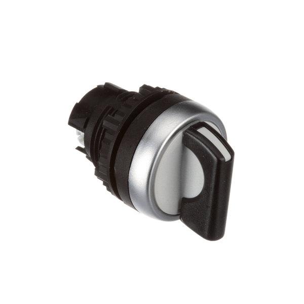 Alto-Shaam SW-3682 Power Switch Knob