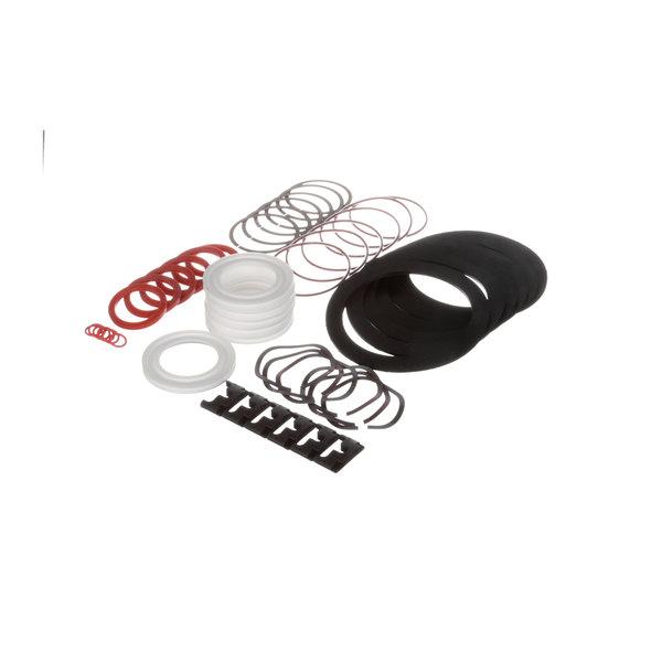 Component Hardware TLL15-0010 Low Lead Repair Kit
