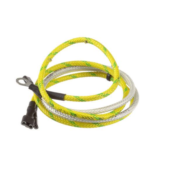 Alto-Shaam WI-34696 Flame Sensor Wire Main Image 1