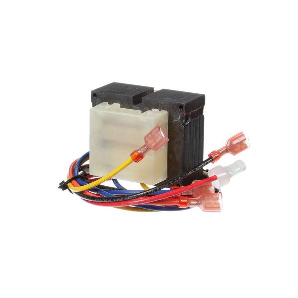 Manitowoc Ice 000007581 Transformer 208-240v 24vac