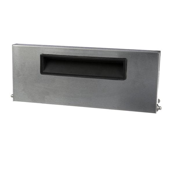 Multiplex 000-187-0022-S Whipcream Door Main Image 1
