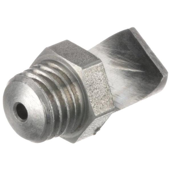 Hobart 00-022731-00006 Nozzle Rinse Main Image 1