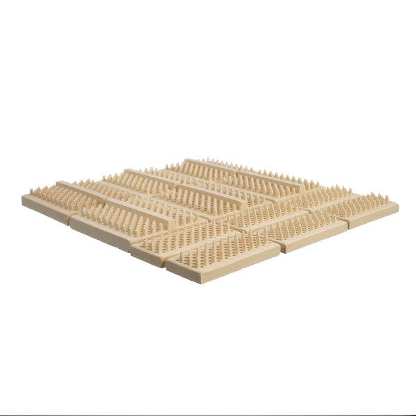 Vulcan 00-408726-000G6 Ceramic Brick Set