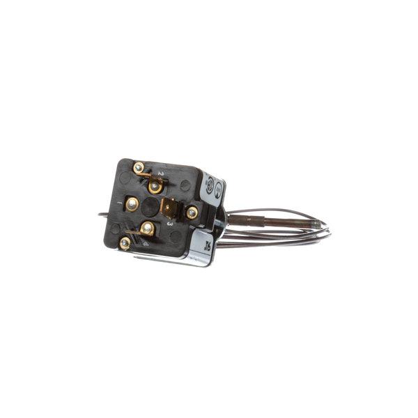 Vulcan 00-819147 Flame Sensor
