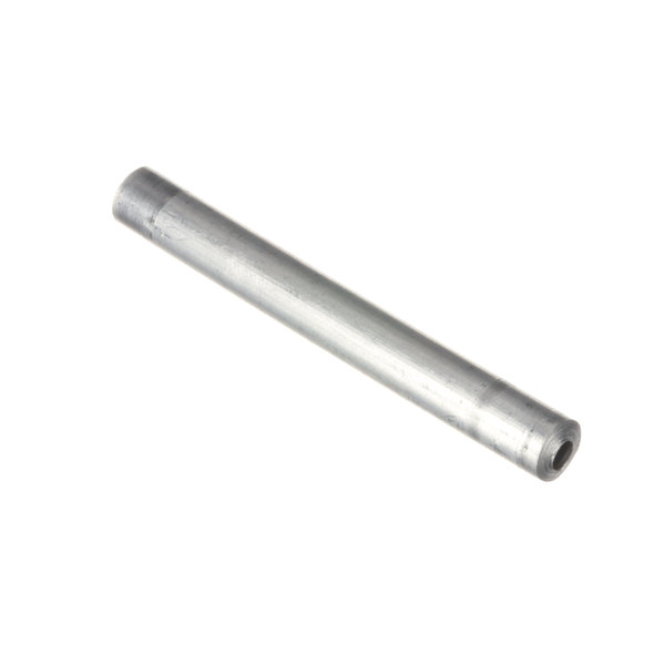 Vulcan 00-840099 Supply Tube Main Image 1