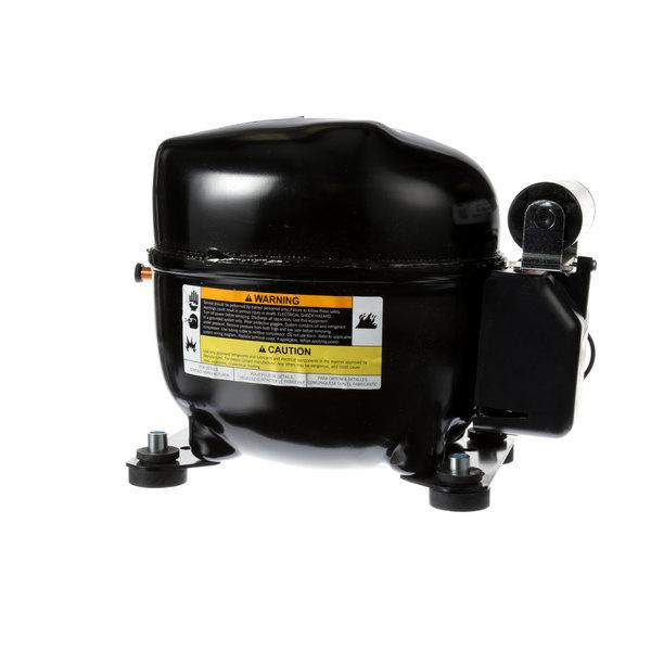 Duke 217844 Compressor