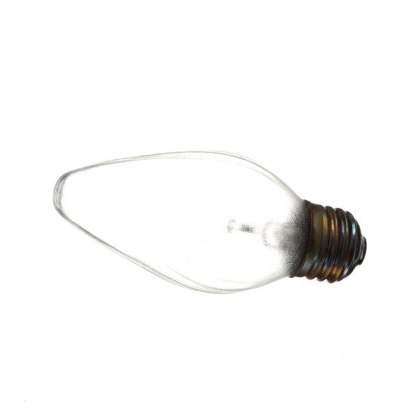 Delfield 2193959 Bulb,25w,Teflon Coat,Clr Main Image 1