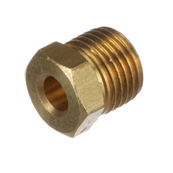Garland / US Range 2200704 3/16in Comp. Nut #0.958.056