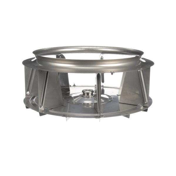 Rational 22.00.829S Fan Wheel