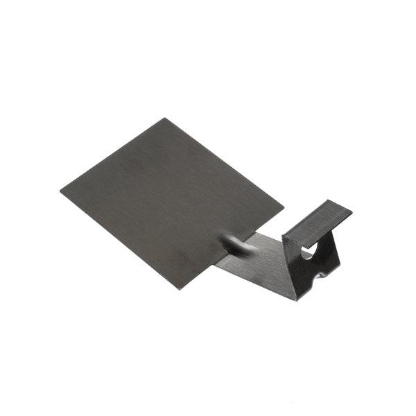 Frymaster 2301178 Deflector, Side Single 35