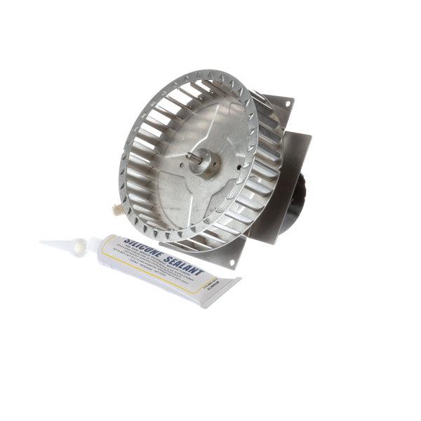 NU-VU 250-1048 Blower Motor Assy Main Image 1