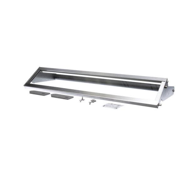 Lincoln 369110 Window Access Comp