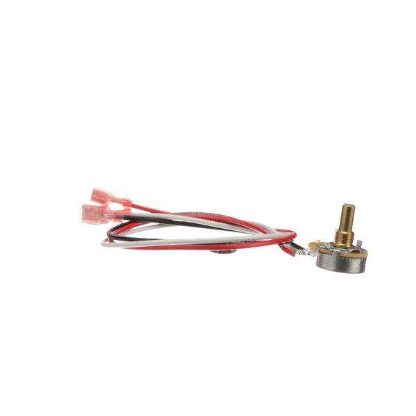 Lincoln 369520 Temperature Control Main Image 1