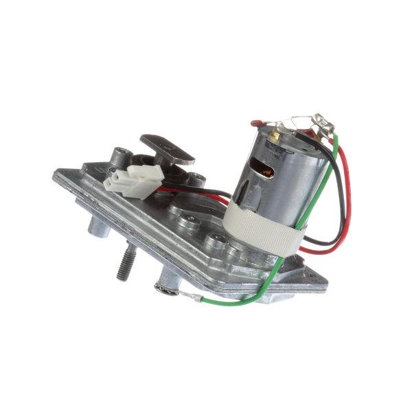 Bunn 37037.1001 Gear Motor Assy Main Image 1
