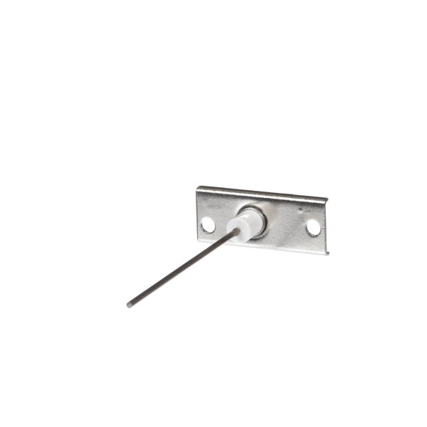 Imperial 37065 Flame Sensor