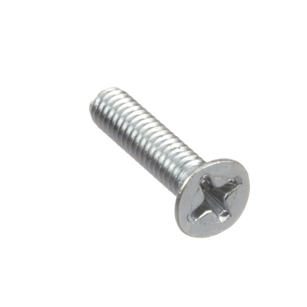 Structural Concepts 38537 Screw
