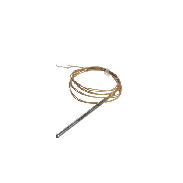 Southbend 1172731 Temperature Probe
