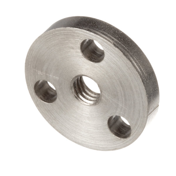 Southbend 1179100 Puller Disc