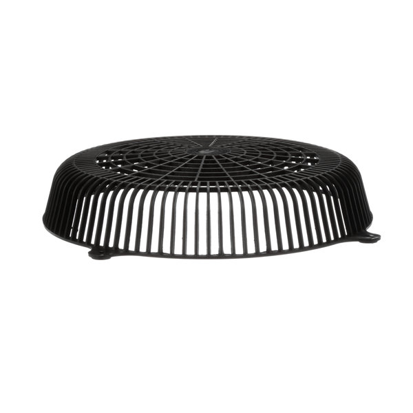 Heatcraft 119647000 Fan Guard