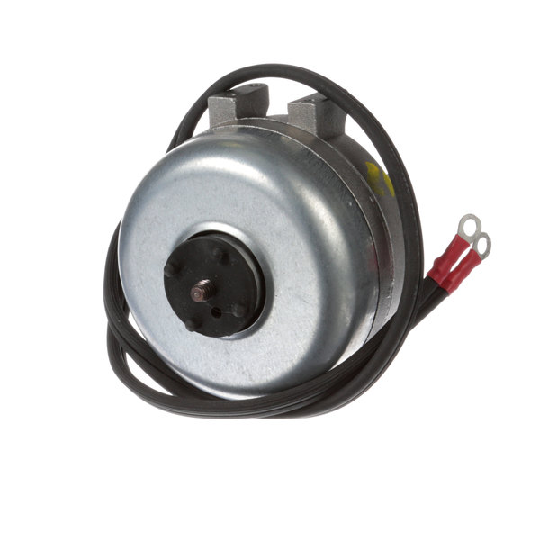 APW Wyott 1200200 Motor 5w 115v 60hz Main Image 1