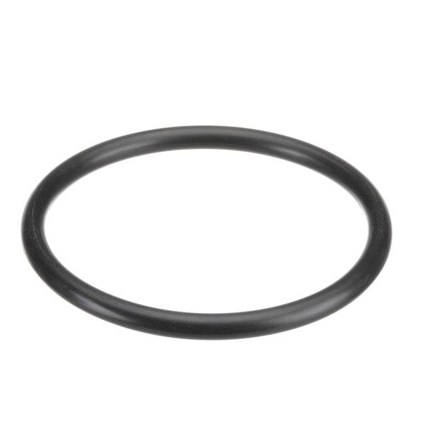 Fagor Commercial 12010051 Boilers Resistor O-Ring
