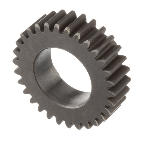 Blakeslee 1260 Spur Gear High Main Image 1
