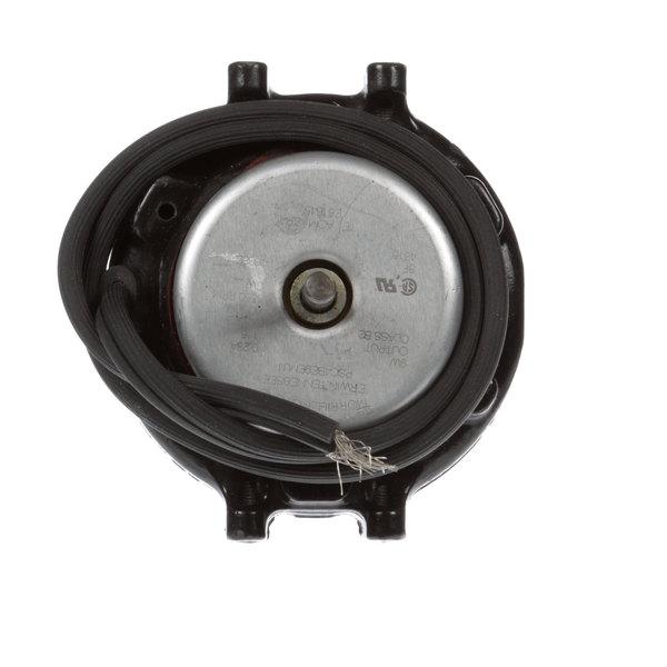 Nor-Lake 126249 Evaporator Motor