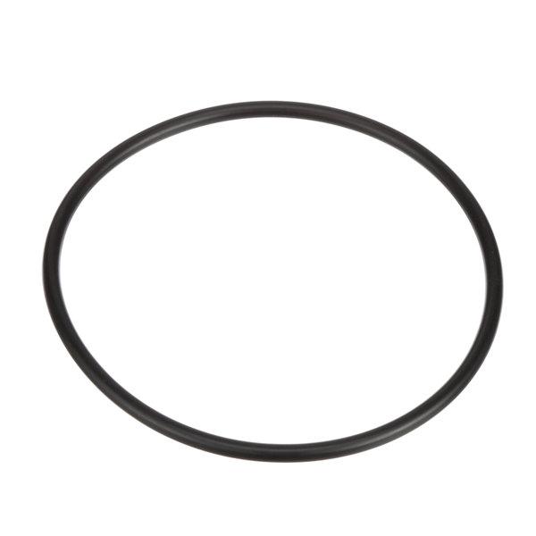 Scotsman 13-0617-45 O-Ring Main Image 1