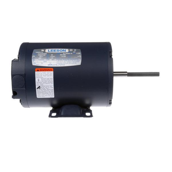 Lang 2U-30200-16 Fan Motor 480v Main Image 1