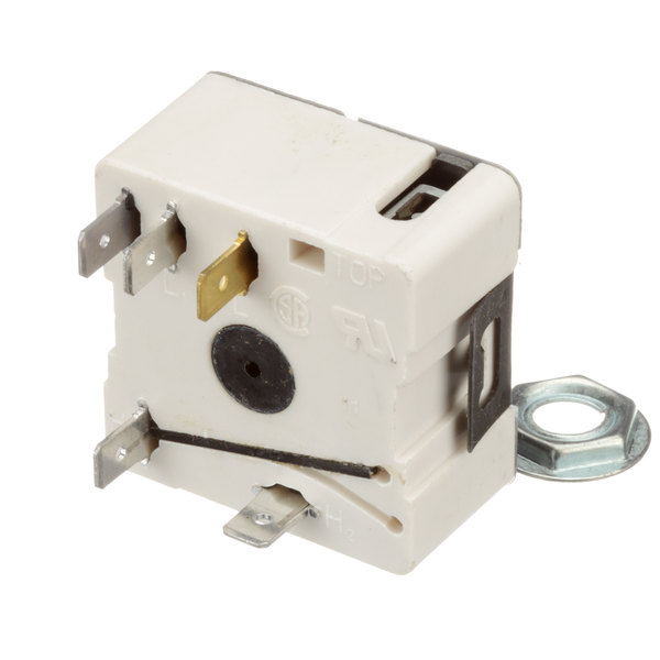 Vulcan 00-411503-000G1 Switch,Infinite Sg (120v)